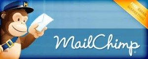 Mailchimp is a powerful email marketing campaign software