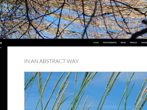 Abstract Way
